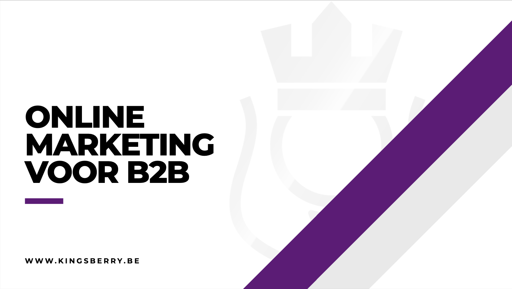 Kingsberry-B2B-Marketing