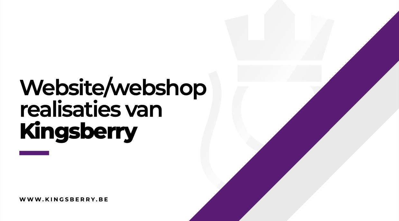 website-webshop-relisaties